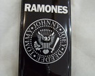 Case Iphone Ramones