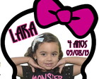 Im� monster high