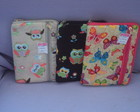 Case Ipad Ou Tablet