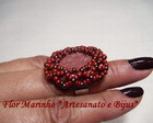 ANEL CABOCHON