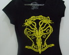 T-Shirt Greyjoy - Game of Thrones