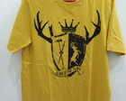 Camiseta Masculina Baratheon - GOT