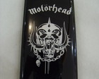 Case Iphone 5 Motorhead