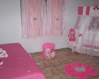 Quarto Boneca Iza