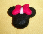 Mickey - Minnie