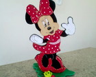 MINNIE DAN�ANDO
