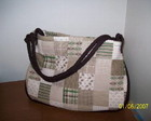 Bolsa Mulher