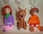 turma do scooby