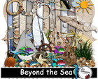 Beyond the Sea - Kit Digital