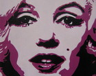 ´´marilyn pink color´s´´