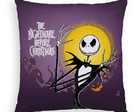 Capa De Almofada The Nightmare Before Ch