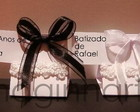 Forminhas p/ TRUFAS,BOMBONS,DOCES FINOS