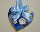 Pingente de Porta Exclusivo /Door Hanger