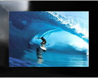 **QUADRO DECORATIVO - SURF 2