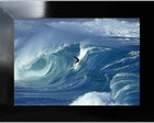 **QUADRO DECORATIVO - SURF 3