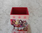 Porta lápis Ever After High
