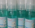 Mini aromatizador de ambiente - 40ml
