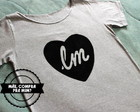 Camiseta Little Mix