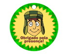 Arte Digital Tag Chaves