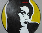 Disco Vinil Amy Winehouse