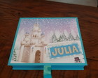 Album Scrapbook (Frozen)