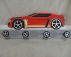Cabideiro Hot Wheels