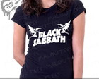 baby look black sabbath