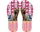 CHINELO PERSONALIZADO, AMIGO ANIMAL