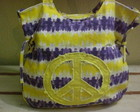 Bolsa Hippie