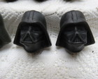 Star Wars - Darth Vader Star