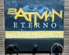Porta Chaves Batman Eterno