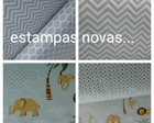 novas estampas disposiniveis..
