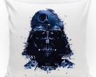 Camiseta - Cinema e Arte - Star Wars