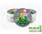 Latinha mint to be Frozen Fever modelo 2