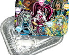 Marmitinhas - Monster High