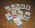 10 panos de prato patch aplique cod a34