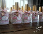 .Home Spray Personalizado