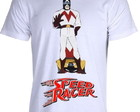 Camiseta Speed Race 01