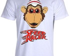 Camiseta Speed Racer 07