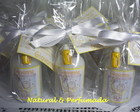 LEMBRANCINHA POTINHO PERSONALIZADO