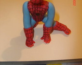 Homem aranha