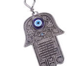 MO025.10 - HAMSA - BENO DOS NEGCIOS