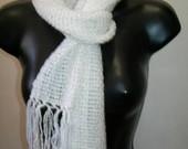Gravatinha Inverno R$25,00