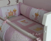 KIT BER�O PRINCESA