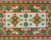 KILIM