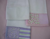 kit babitas patchwork