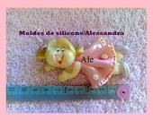 COD A 20 BONECA DELICATE (1)