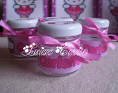 POTINHO PERSONALIZADO HELLO KITTY