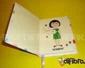 Moleskine/Sketchbook/Caderno de Notas