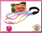 Headband Color II